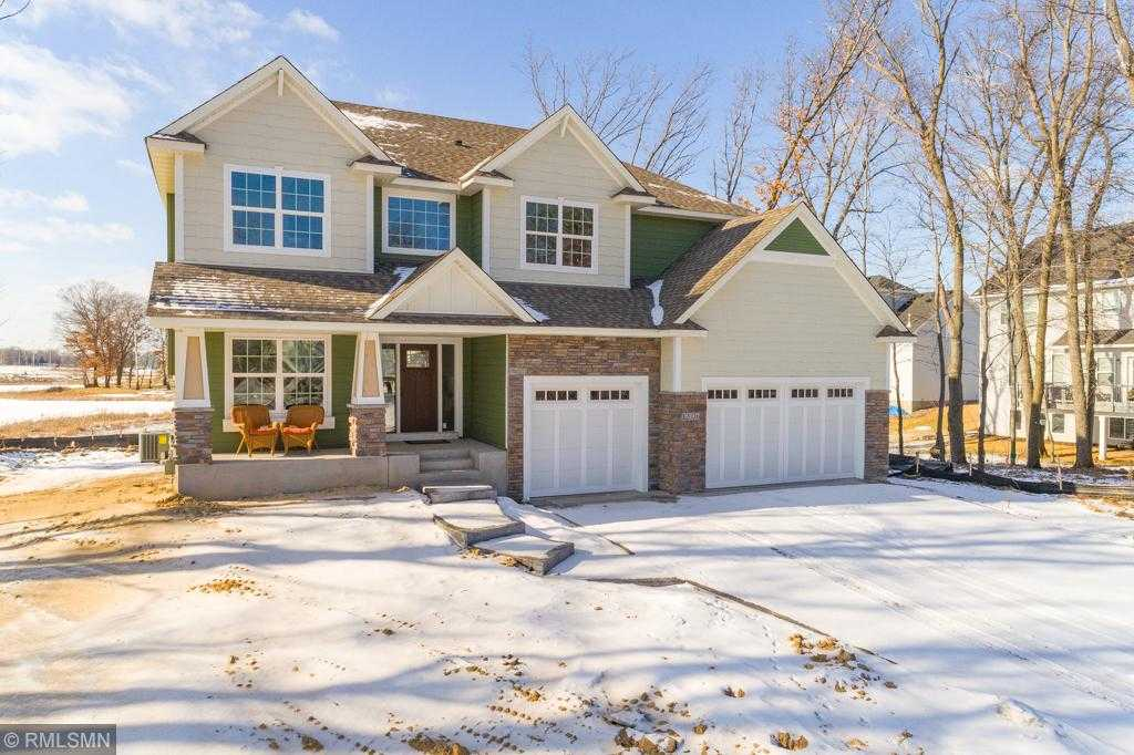 $691,169 - 5Br/5Ba -  for Sale in Summers Edge, Plymouth