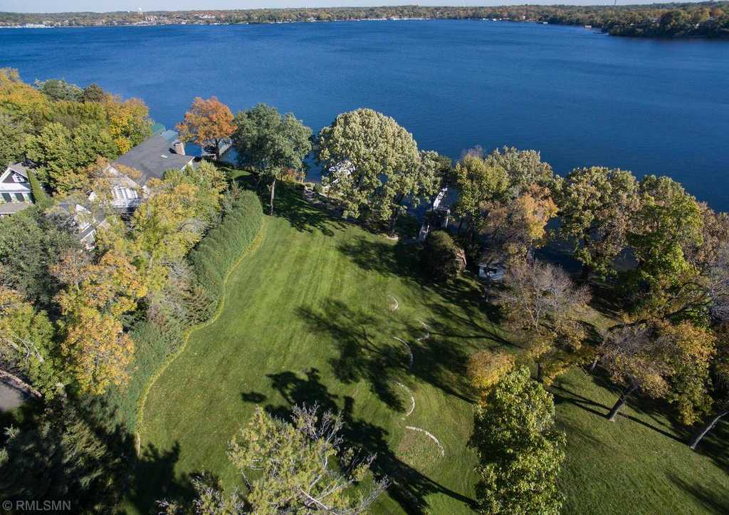 $4,600,000 - Br/Ba -  for Sale in Woodland