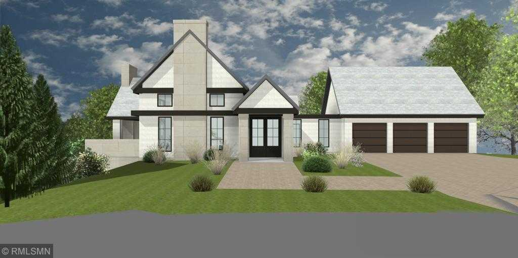 $2,295,000 - 4Br/5Ba -  for Sale in Highland Forest, Wayzata