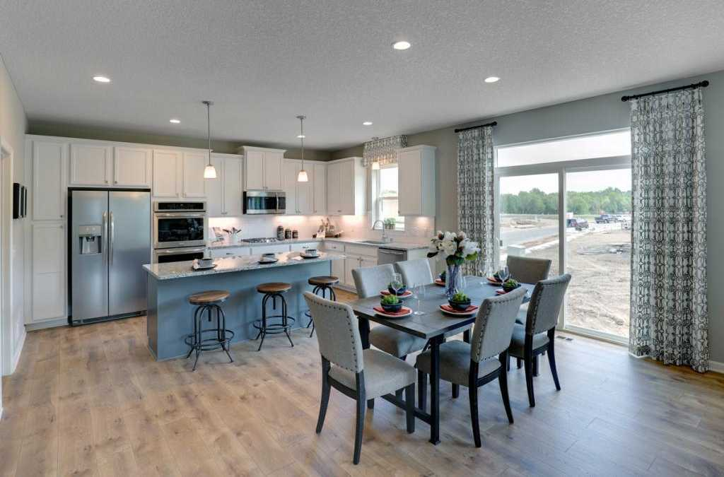 $561,900 - 4Br/3Ba -  for Sale in Summers Edge, Plymouth