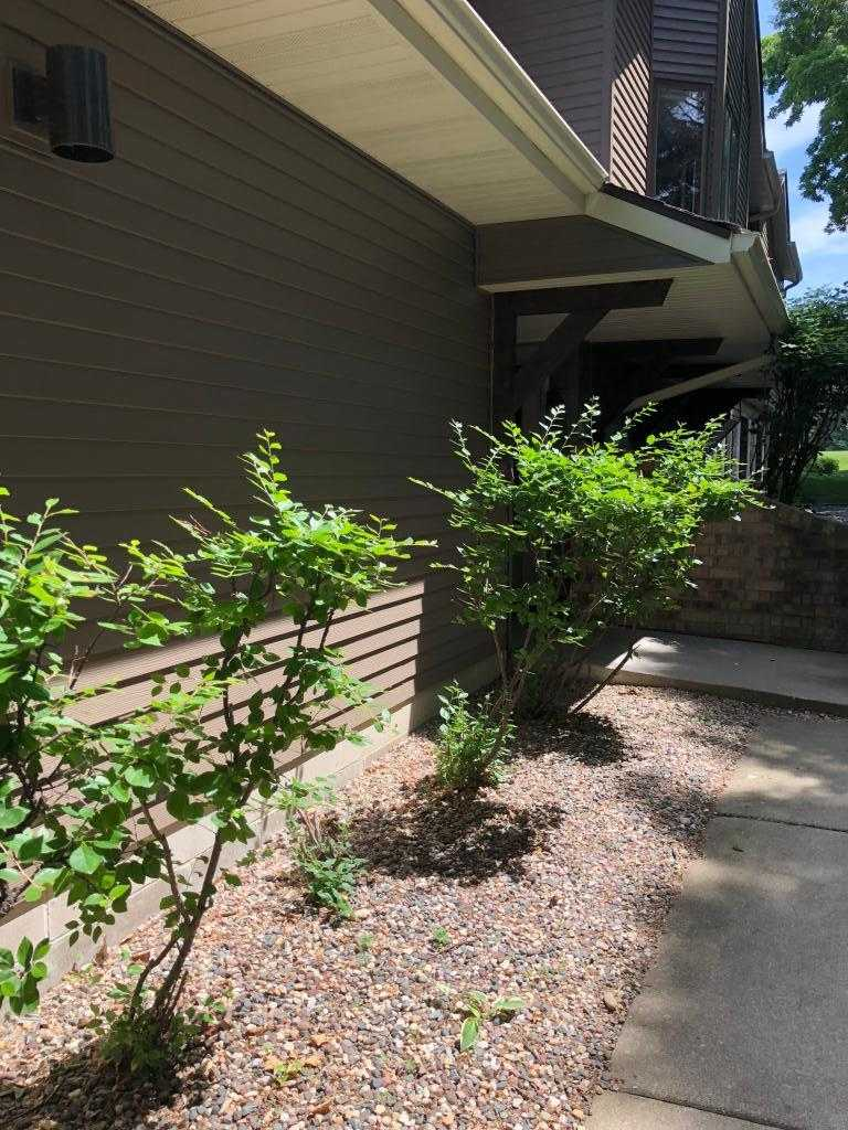 $209,900 - 2Br/2Ba -  for Sale in Minnetonka