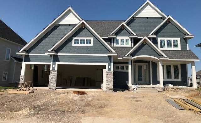 $799,900 - 5Br/5Ba -  for Sale in Maple Creek Meadows, Plymouth