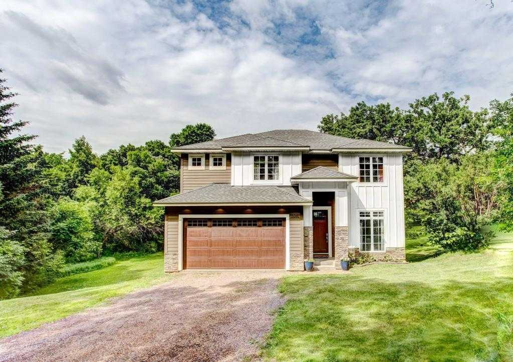 $499,900 - 4Br/5Ba -  for Sale in Orono