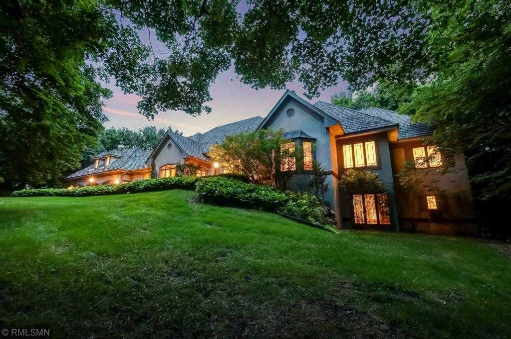 $1,749,000 - 4Br/7Ba -  for Sale in Woodland
