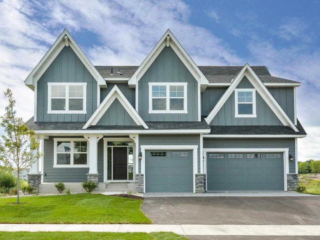 $689,900 - 5Br/5Ba -  for Sale in Plymouth