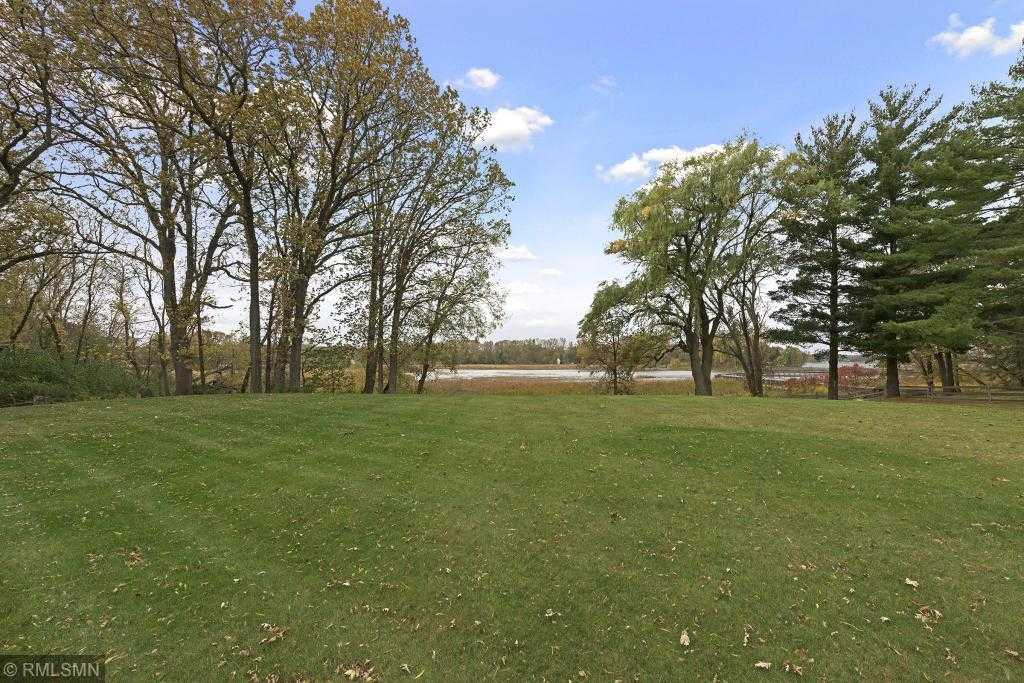 $1,500,000 - Br/Ba -  for Sale in Minnetonka