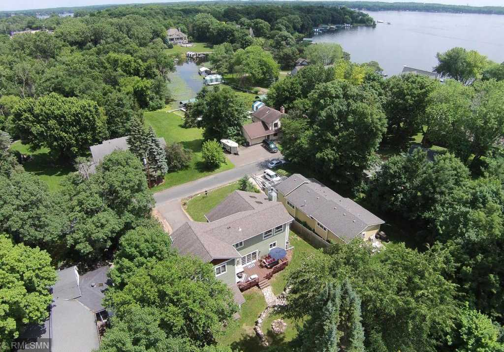 $429,000 - 4Br/4Ba -  for Sale in Orono
