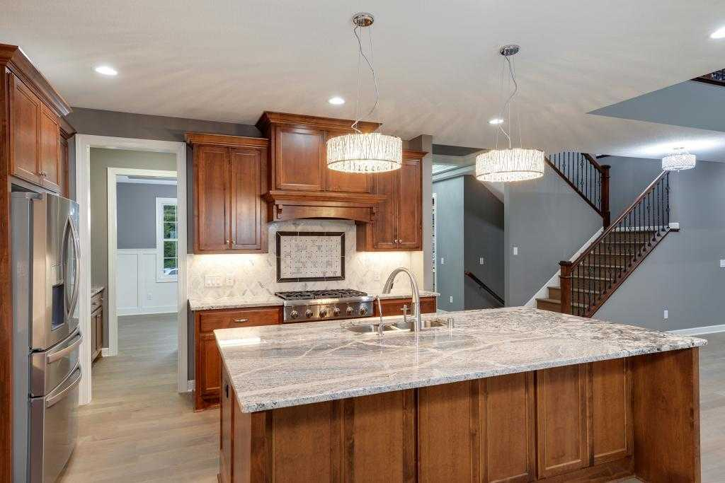 $999,900 - 6Br/6Ba -  for Sale in Taryn Hills, Plymouth