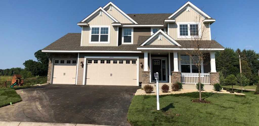 $547,655 - 5Br/3Ba -  for Sale in Ravinia, Corcoran