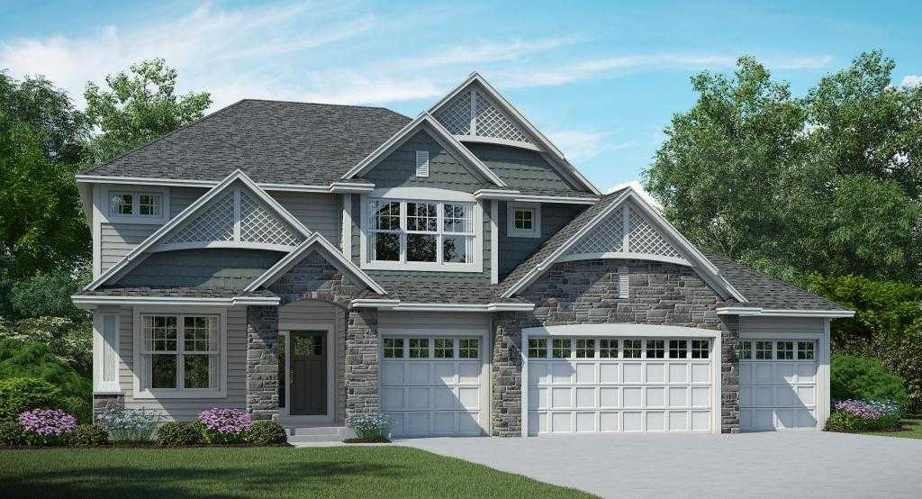 $633,270 - 5Br/5Ba -  for Sale in Ravinia, Corcoran