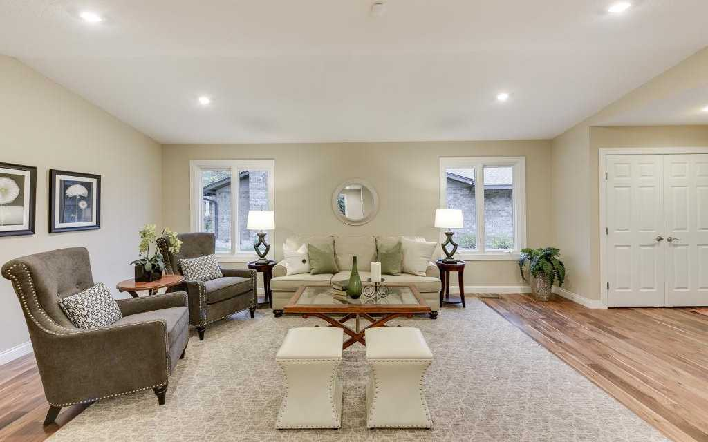 $599,000 - 3Br/2Ba -  for Sale in Kingswood Farm, Plymouth