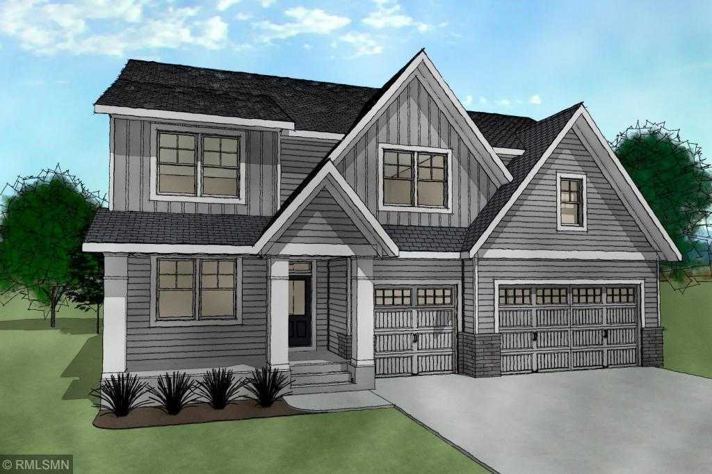 $649,900 - 5Br/5Ba -  for Sale in The Preserve At Meadow Ridge, Plymouth