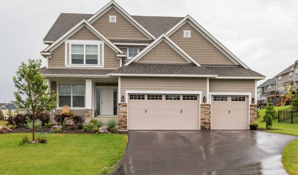 $574,900 - 5Br/4Ba -  for Sale in Plymouth