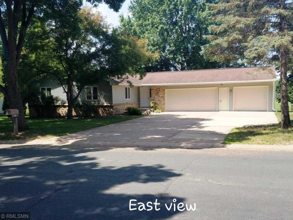 $230,000 - 3Br/3Ba -  for Sale in River Falls