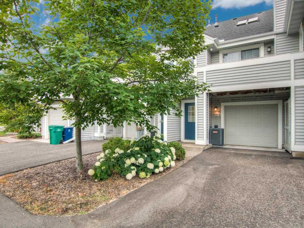 $159,900 - 2Br/1Ba -  for Sale in Plymouth