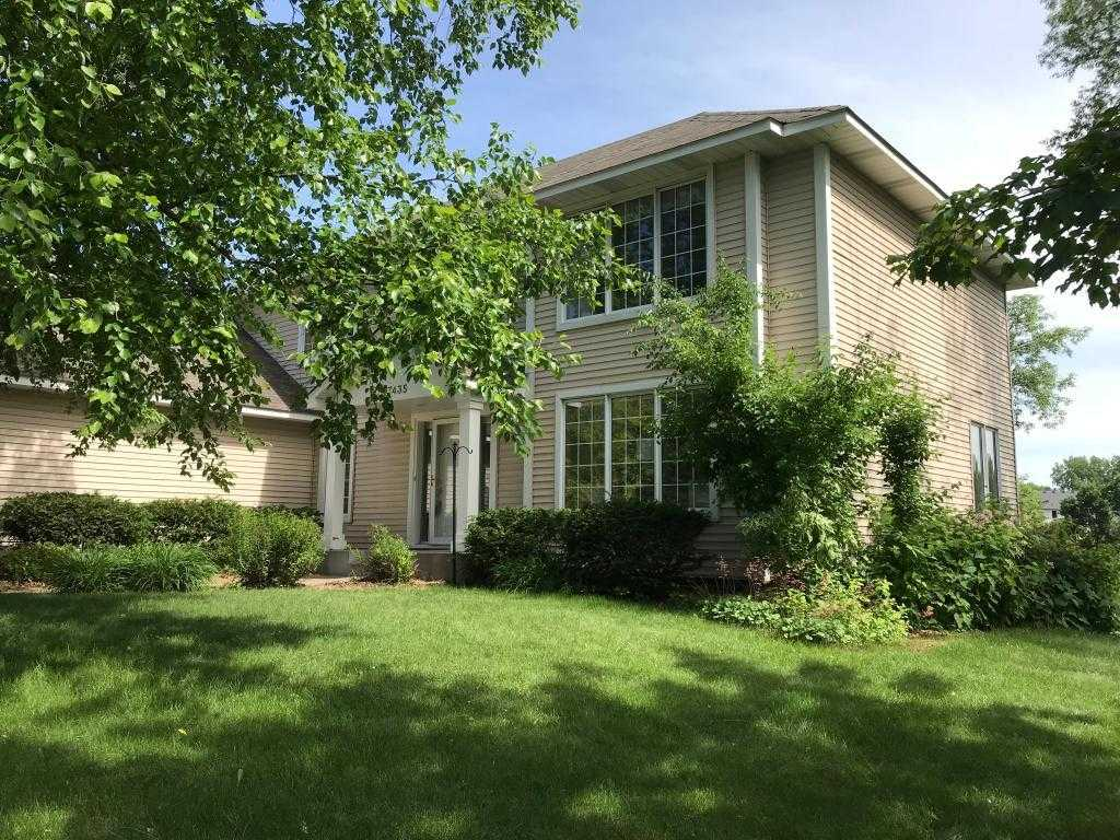 $399,900 - 4Br/4Ba -  for Sale in Seven Ponds, Plymouth