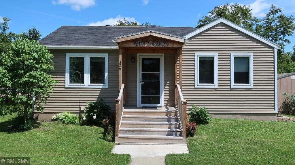 $144,900 - 3Br/1Ba -  for Sale in Grand Rapids
