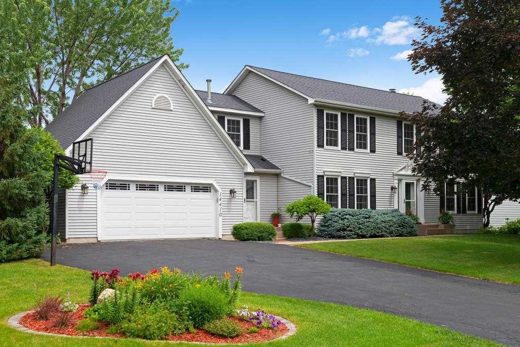 $545,000 - 5Br/4Ba -  for Sale in Plymouth