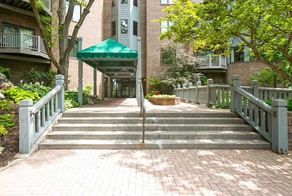 $359,900 - 1Br/2Ba -  for Sale in Woodbine Condominiums, Minnetonka