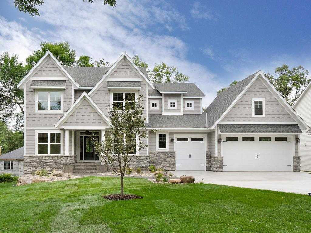 $1,299,900 - 5Br/6Ba -  for Sale in Minnetonka