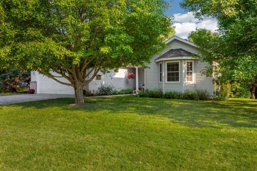 $328,000 - 3Br/3Ba -  for Sale in Savage