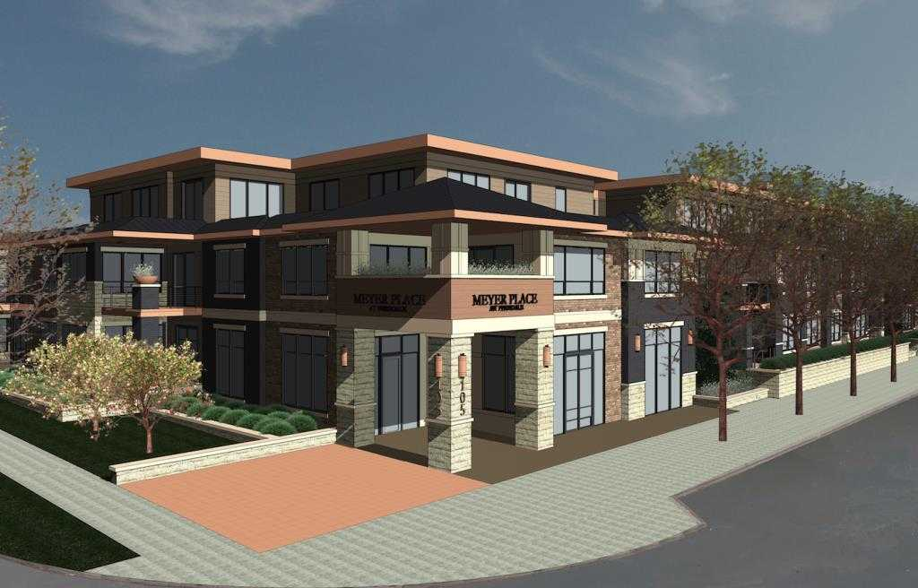 $1,389,000 - 2Br/3Ba -  for Sale in Meyer Place At Ferndale, Wayzata