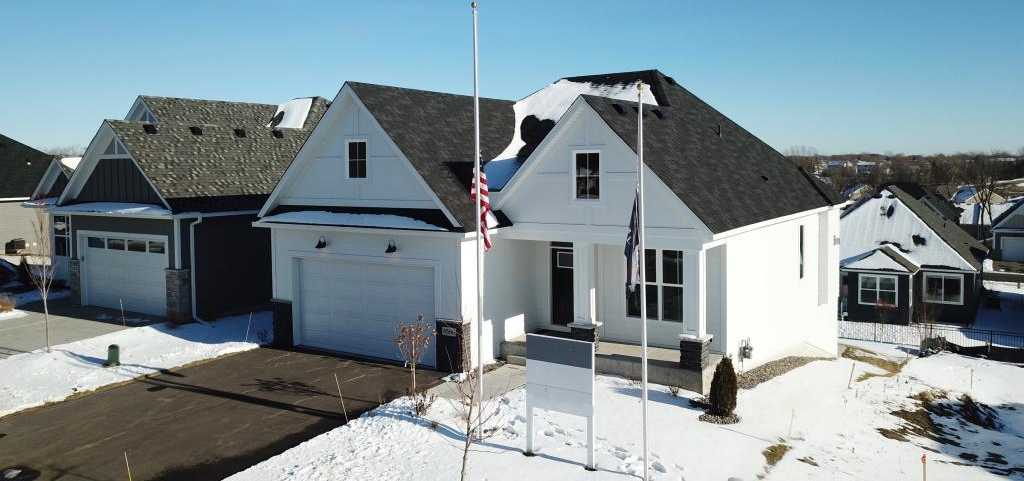 $499,000 - 3Br/3Ba -  for Sale in Villas At Copper Creek, Plymouth