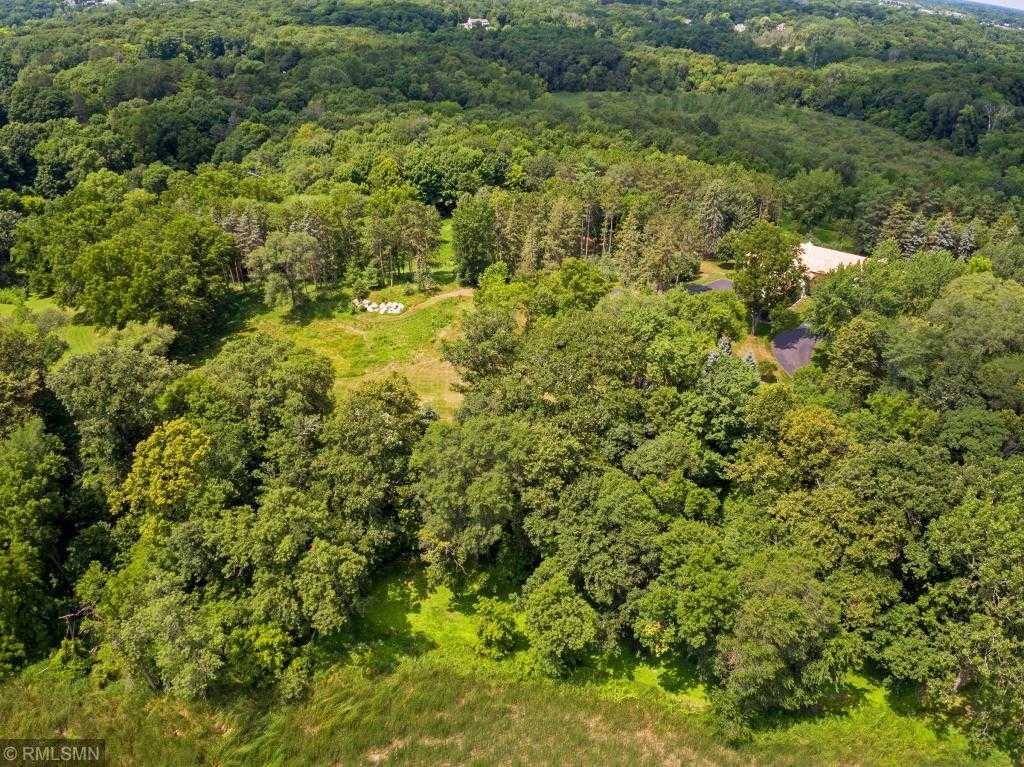 $699,000 - Br/Ba -  for Sale in Orono Orchard Hill, Orono