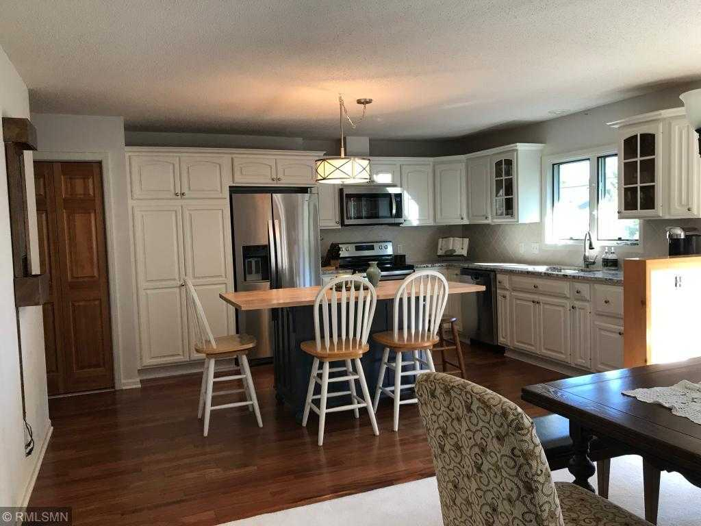 $369,900 - 3Br/3Ba -  for Sale in Wayzata