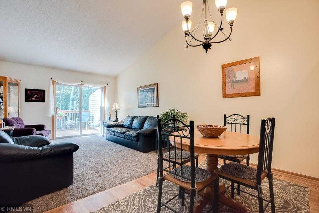 $195,000 - 2Br/2Ba -  for Sale in Coon Rapids