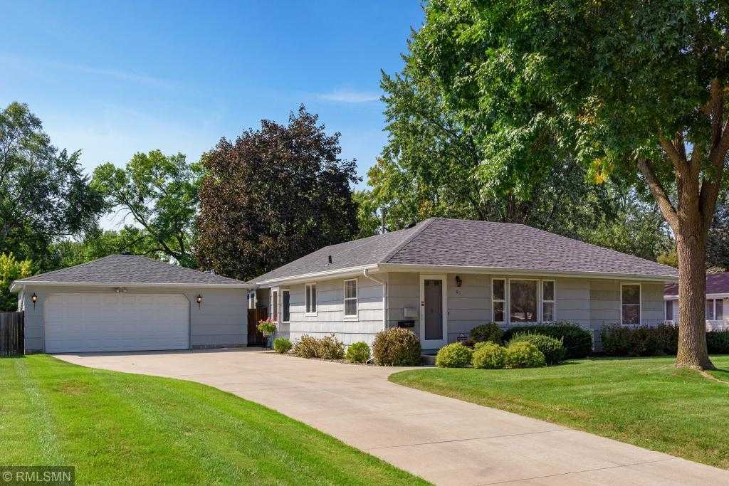 $275,000 - 3Br/2Ba -  for Sale in Bloomington
