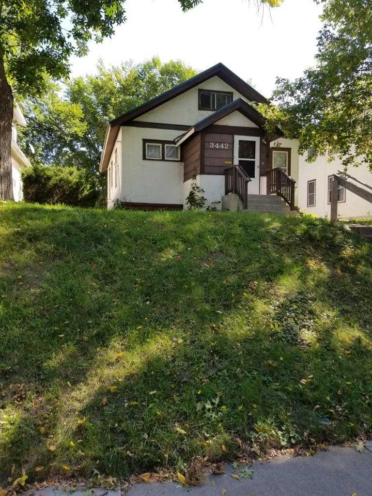 $154,900 - 3Br/2Ba -  for Sale in Minneapolis