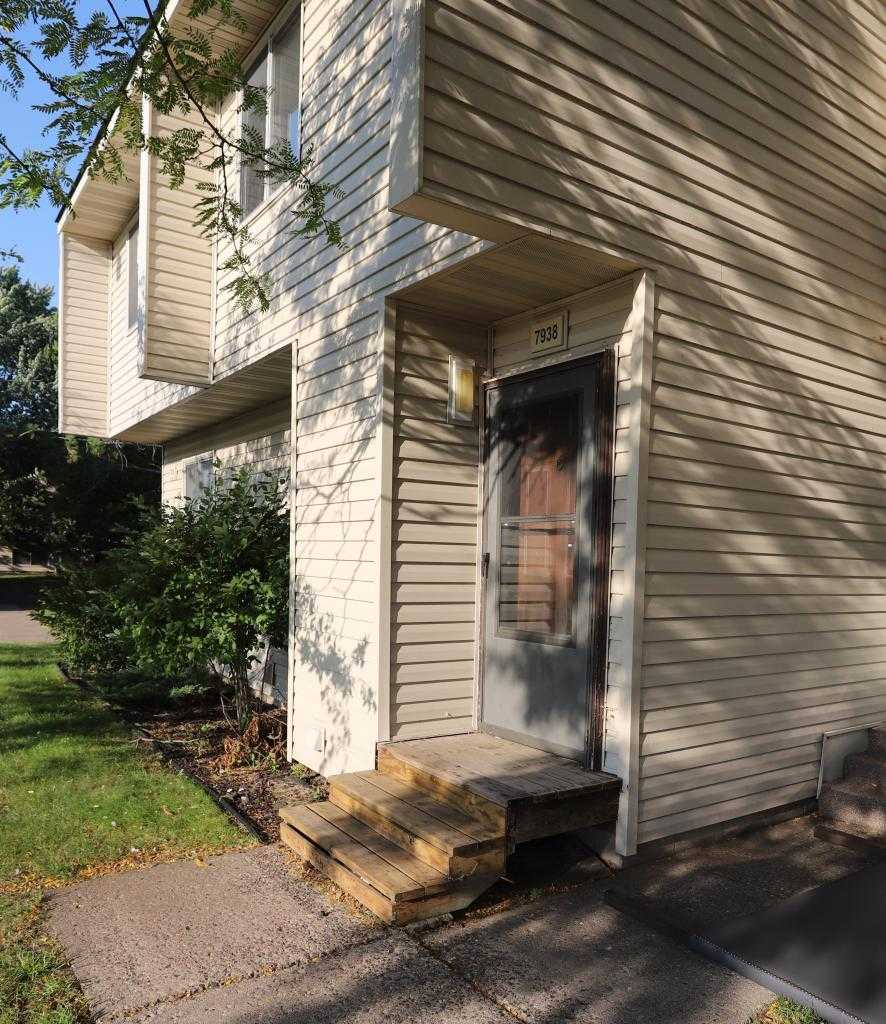 $110,000 - 2Br/1Ba -  for Sale in The Landings, Brooklyn Park