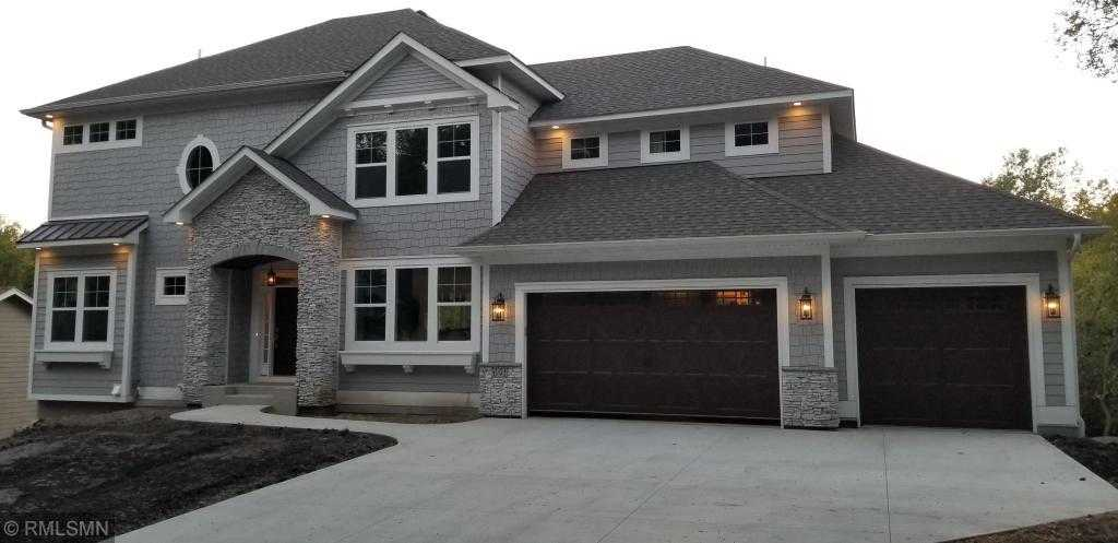 $699,900 - 4Br/4Ba -  for Sale in Orono