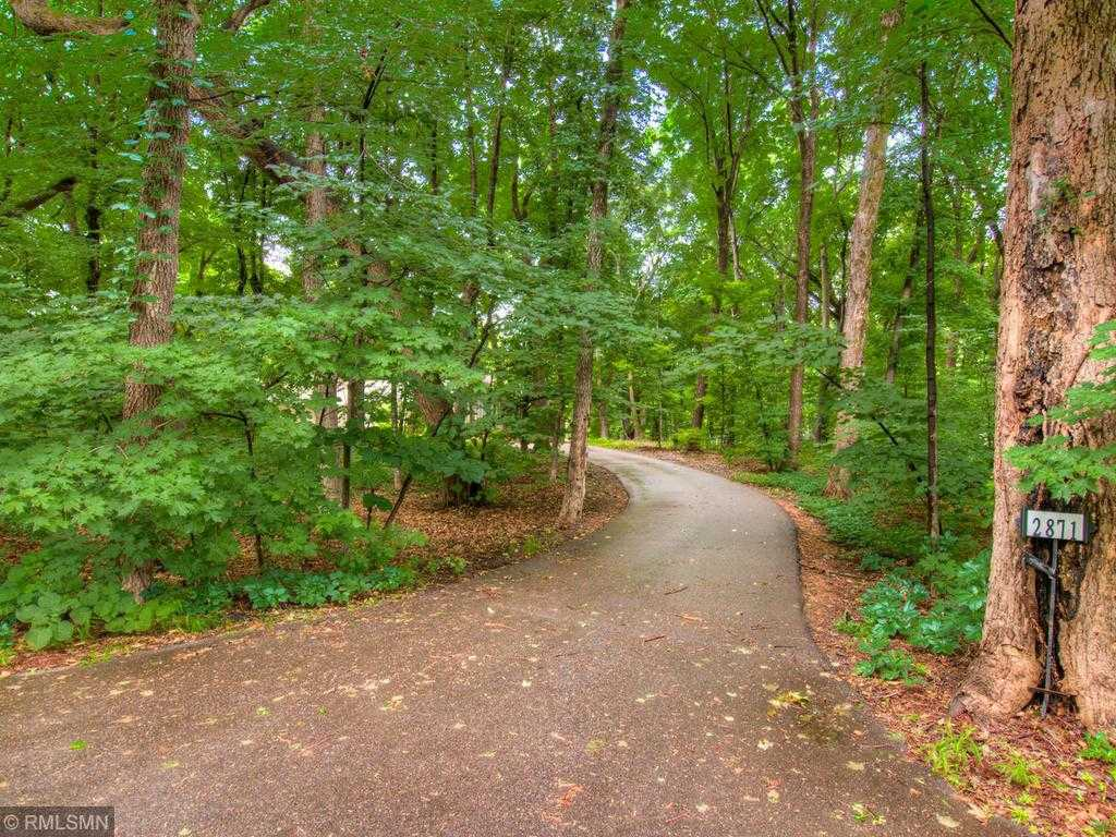 $879,900 - 5Br/5Ba -  for Sale in Maplewoods, Woodland