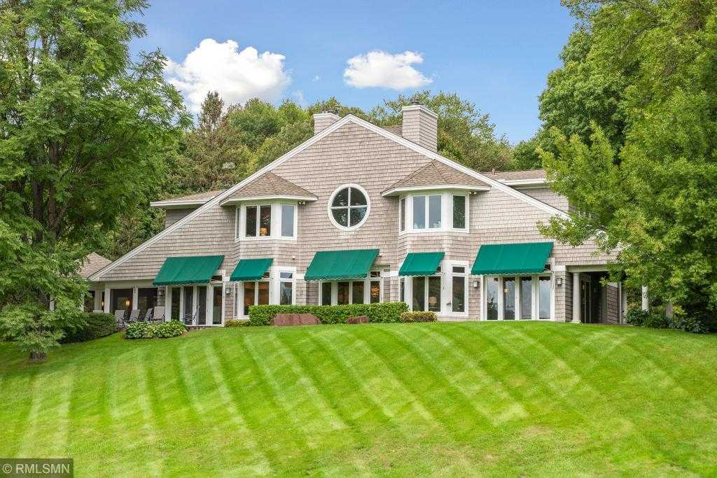 $1,395,000 - 4Br/6Ba -  for Sale in Orono