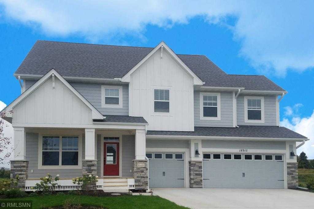 $719,765 - 5Br/5Ba -  for Sale in Creekside Hills, Plymouth