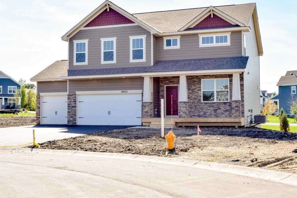 $548,900 - 4Br/3Ba -  for Sale in Summers Edge, Plymouth