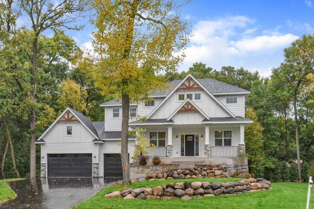 $939,000 - 5Br/5Ba -  for Sale in Executive Woodlands, Plymouth