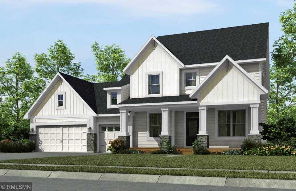 $775,250 - 5Br/5Ba -  for Sale in Creekside Hills, Plymouth