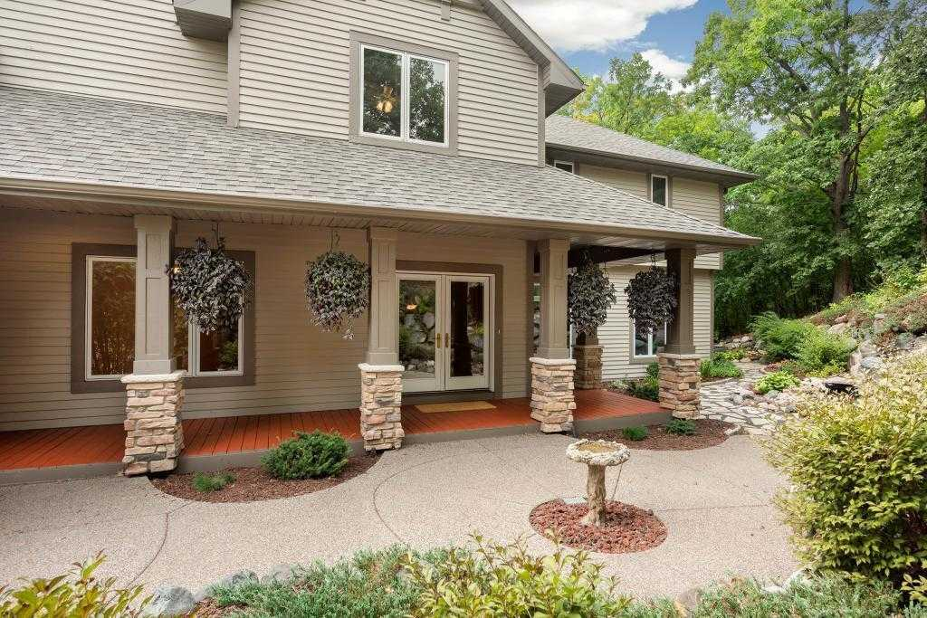 $739,900 - 6Br/4Ba -  for Sale in Minnetonka