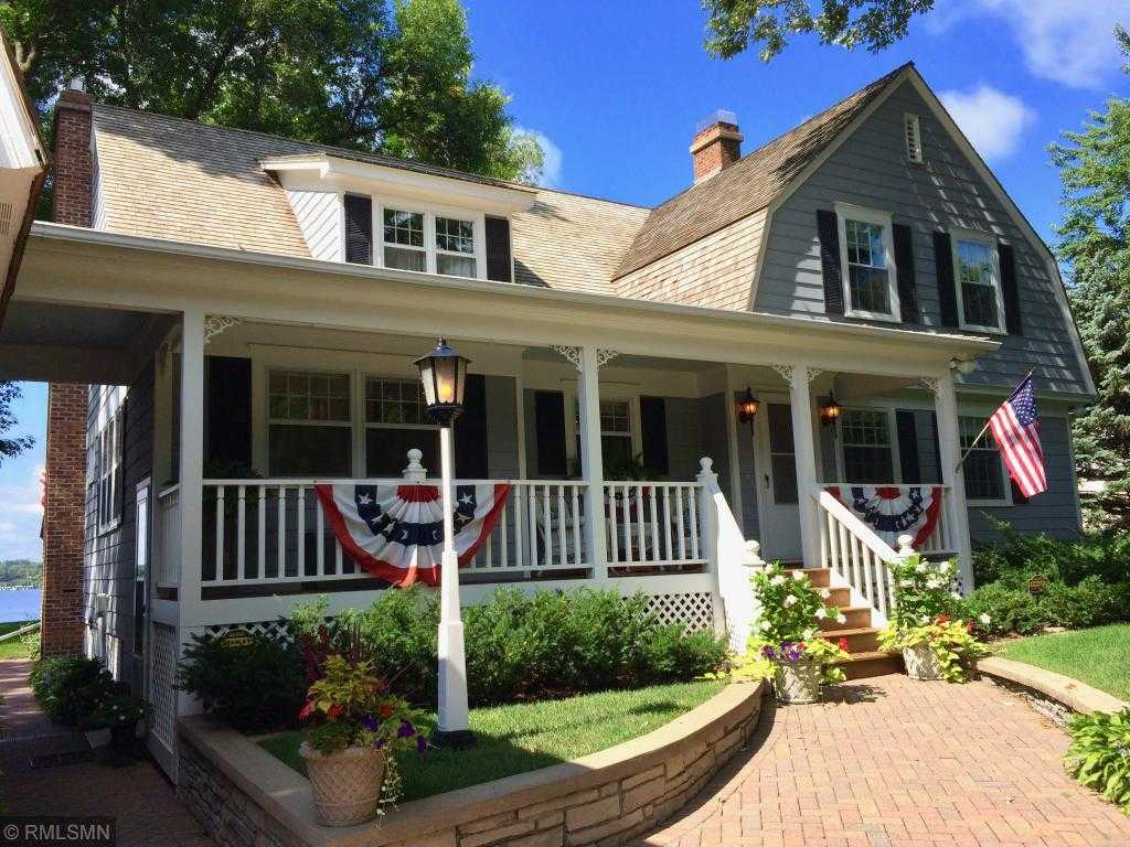 $2,249,000 - 4Br/3Ba -  for Sale in Orono
