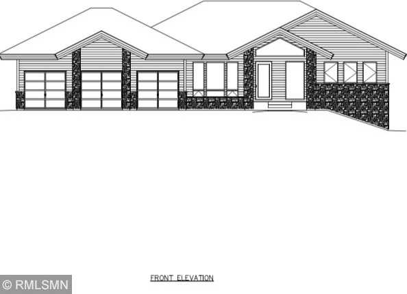 $1,299,000 - 4Br/4Ba -  for Sale in The Woodlands At Linner, Minnetonka