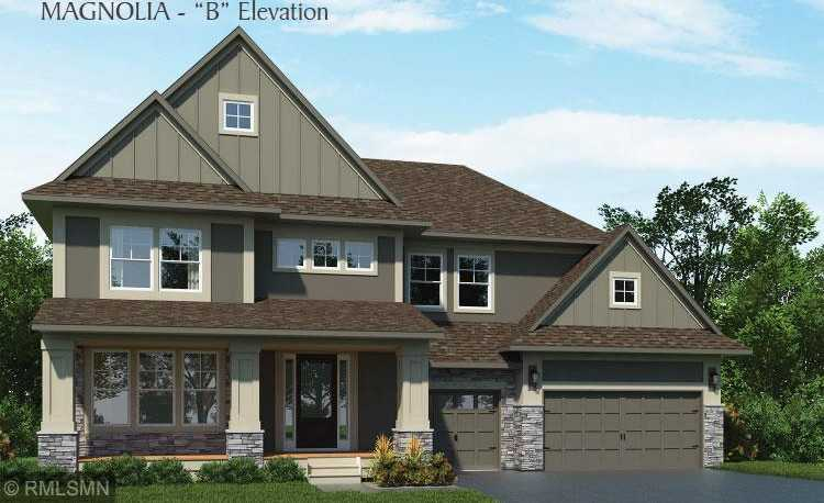 $989,750 - 5Br/6Ba -  for Sale in Creekside Hills, Plymouth