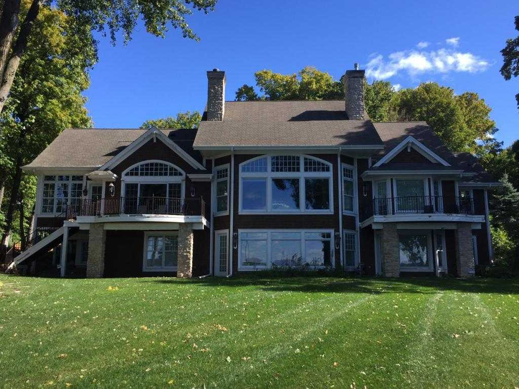 $3,300,000 - 4Br/3Ba -  for Sale in Orono