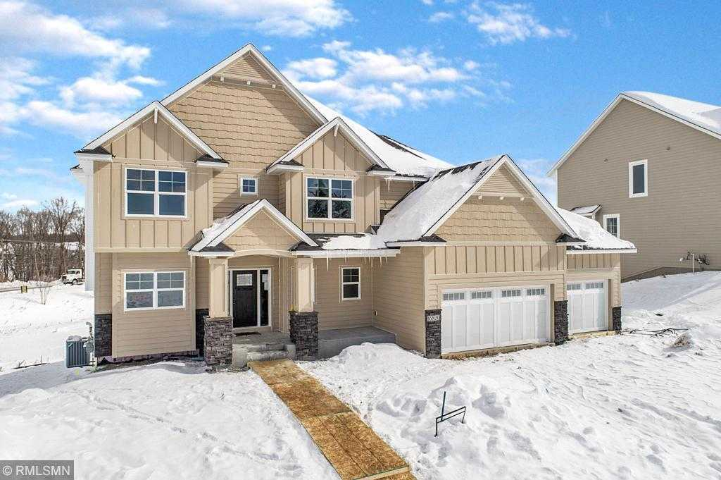 $766,295 - 5Br/5Ba -  for Sale in Dunkirk Gateway, Plymouth