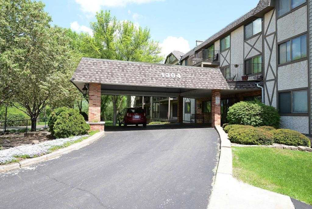 $130,000 - 1Br/1Ba -  for Sale in Sunrise Bay, Plymouth