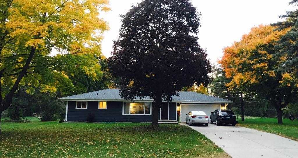 $335,000 - 4Br/2Ba -  for Sale in Kreatz Highview Acres 4th, Plymouth