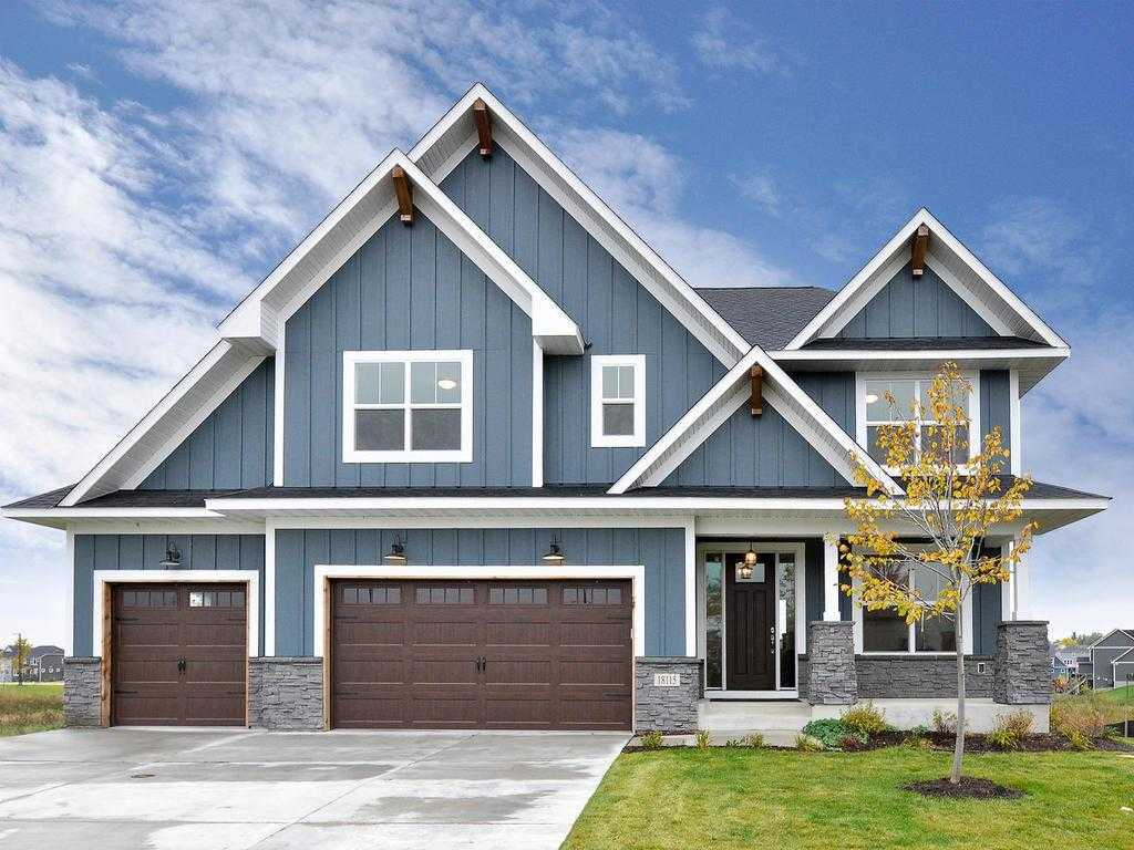 $769,900 - 5Br/5Ba -  for Sale in Plymouth