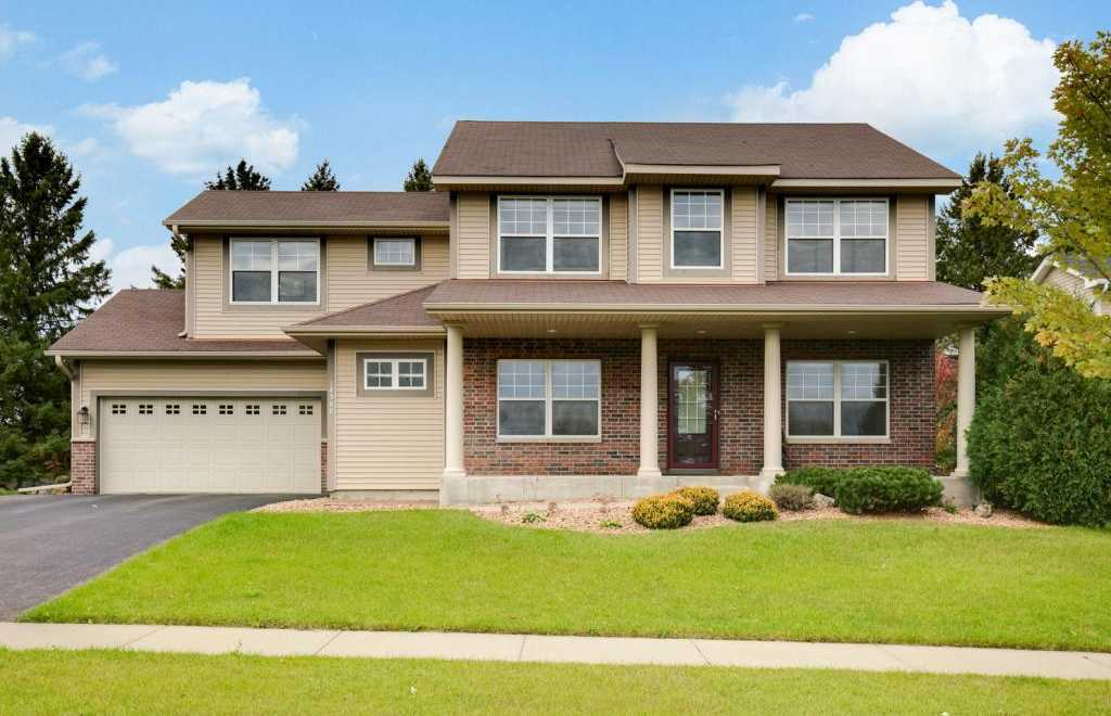 $513,000 - 4Br/3Ba -  for Sale in Maple Grove